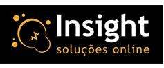 Logo parceiros Insight