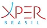 Logo parceiros Xper